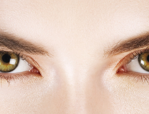 Diabetic eye disease is the leading cause of blindness among adults